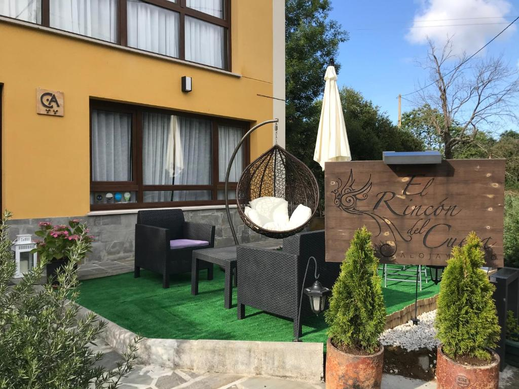 boutique hotels in asturias  182