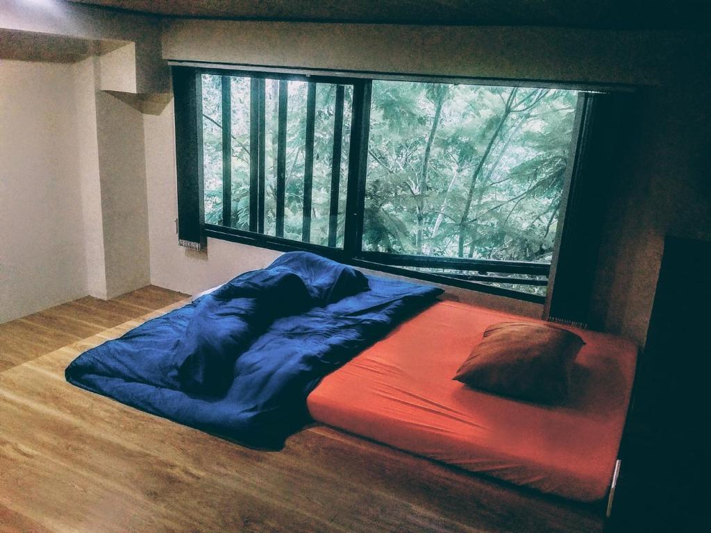 Nhà 6 Phòng ngủ