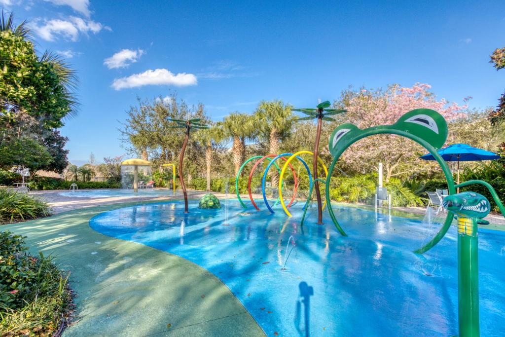 bahama bay resort map Bahama Bay Resort Near Disney Kissimmee Updated 2020 Prices bahama bay resort map