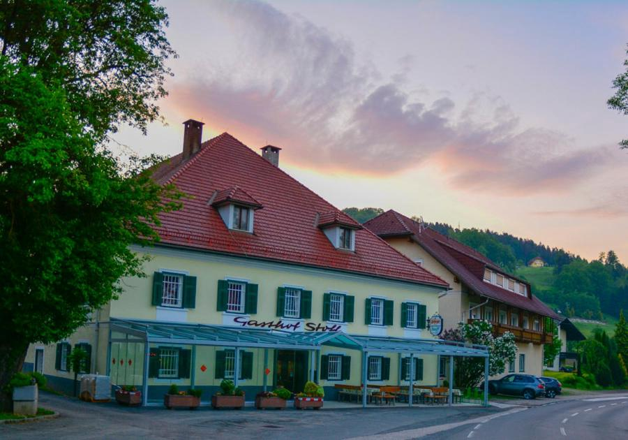 Specials Offers and All-inclusive prices Wolfsberg - bergfex
