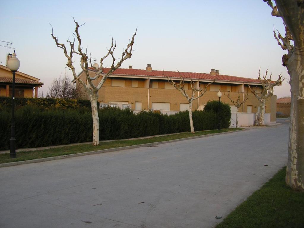 El Bon Pas Rural
