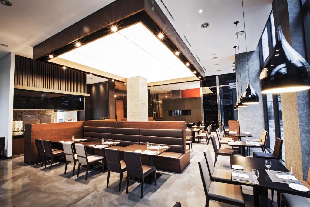 блинов кафе корея фото бесплатные картинки обои