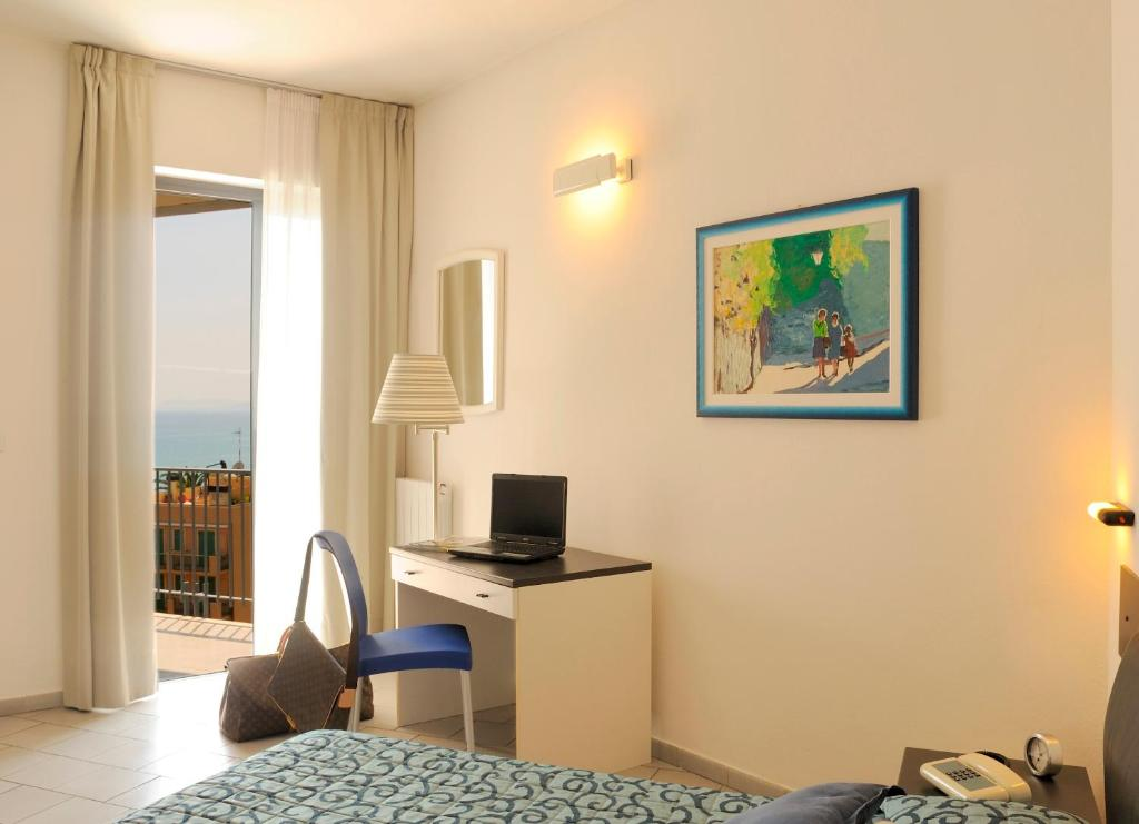 Residence Mediterranée