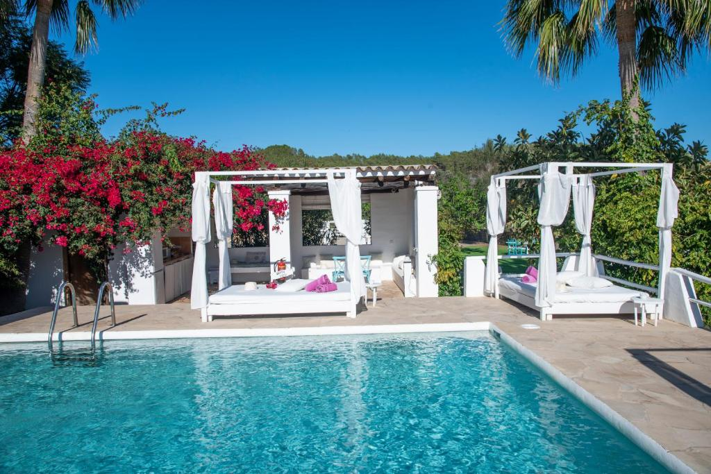 boutique hotels in balearic islands  171