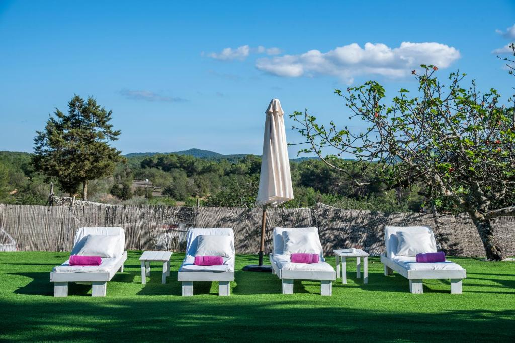 boutique hotels in balearic islands  150