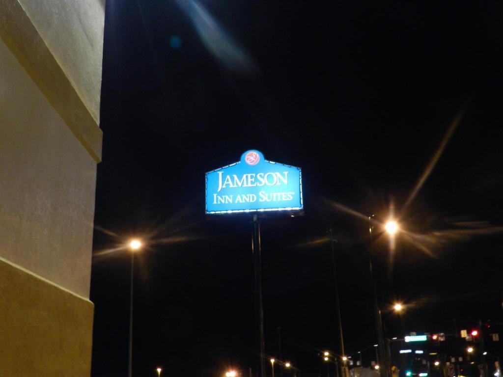 Jameson Inn - Duluth