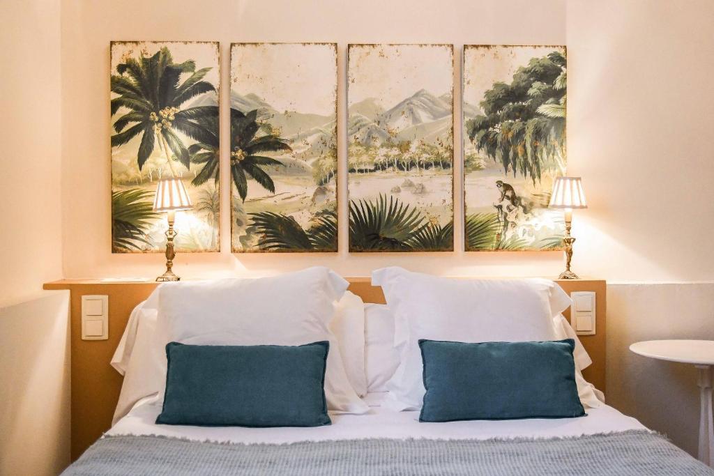 Hotel Aiguaclara 15