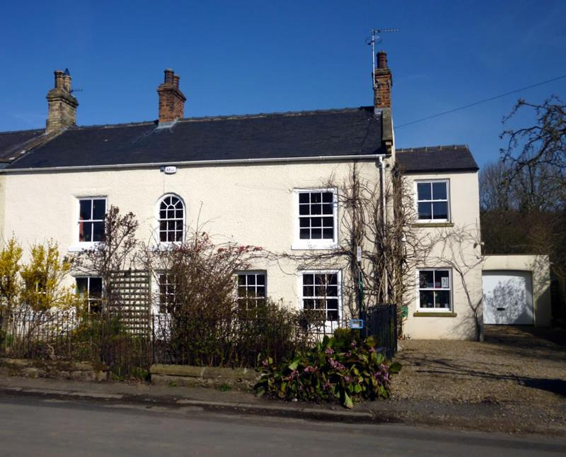 Mickley Bed and Breakfast in Mickley, North Yorkshire, England