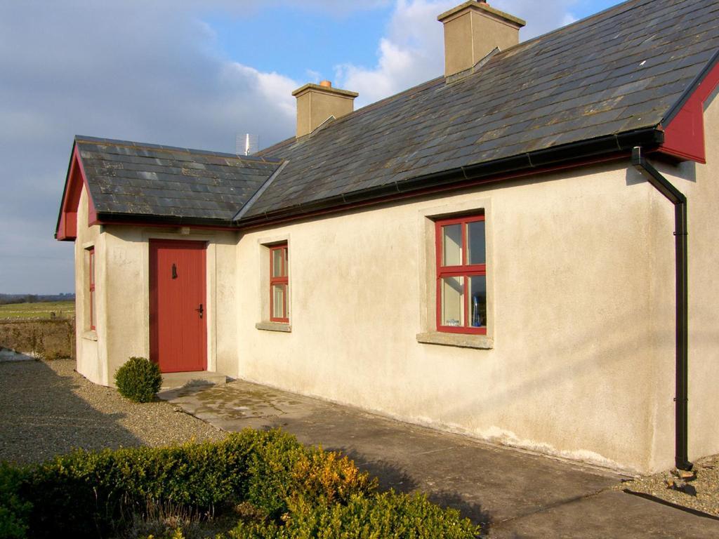 Cavan Hill Cottage | Ballinrobe - Hogans Irish Cottages