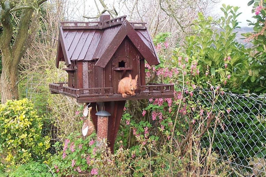Dalbeattie Guest House