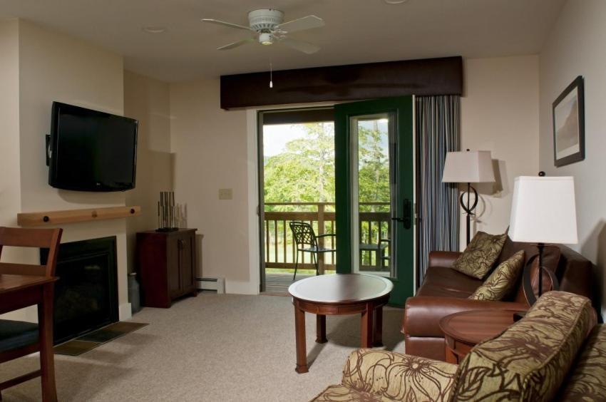Jay Peak Resort