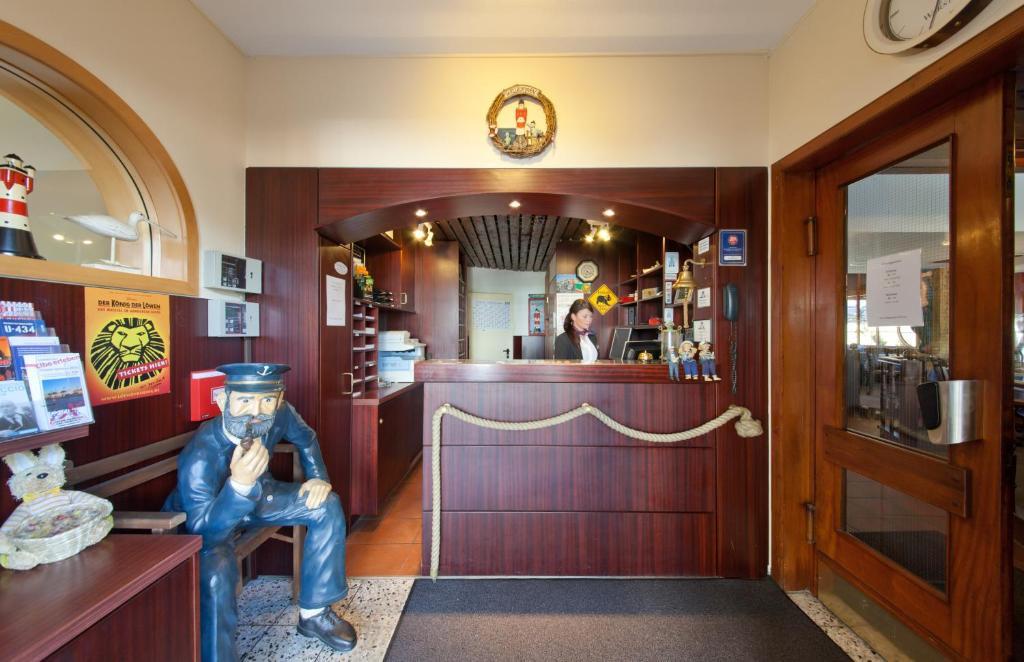 hotels in hamburg hafen