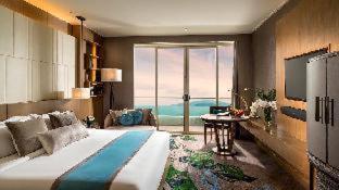 Room #70409981
