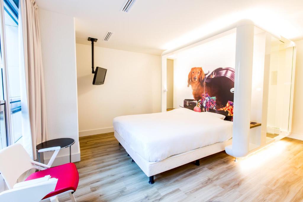 26659610 - Onde se hospedar em Amsterdam: Melhores bairros/dicas de hotéis e como economizar - holanda, amsterdam