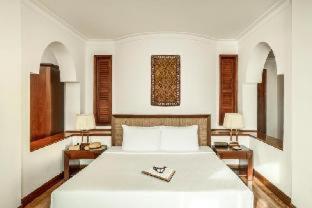 Room #23527590