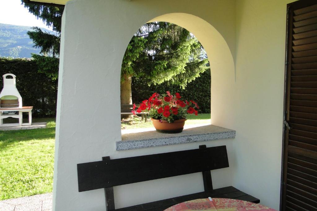 Residence Vera