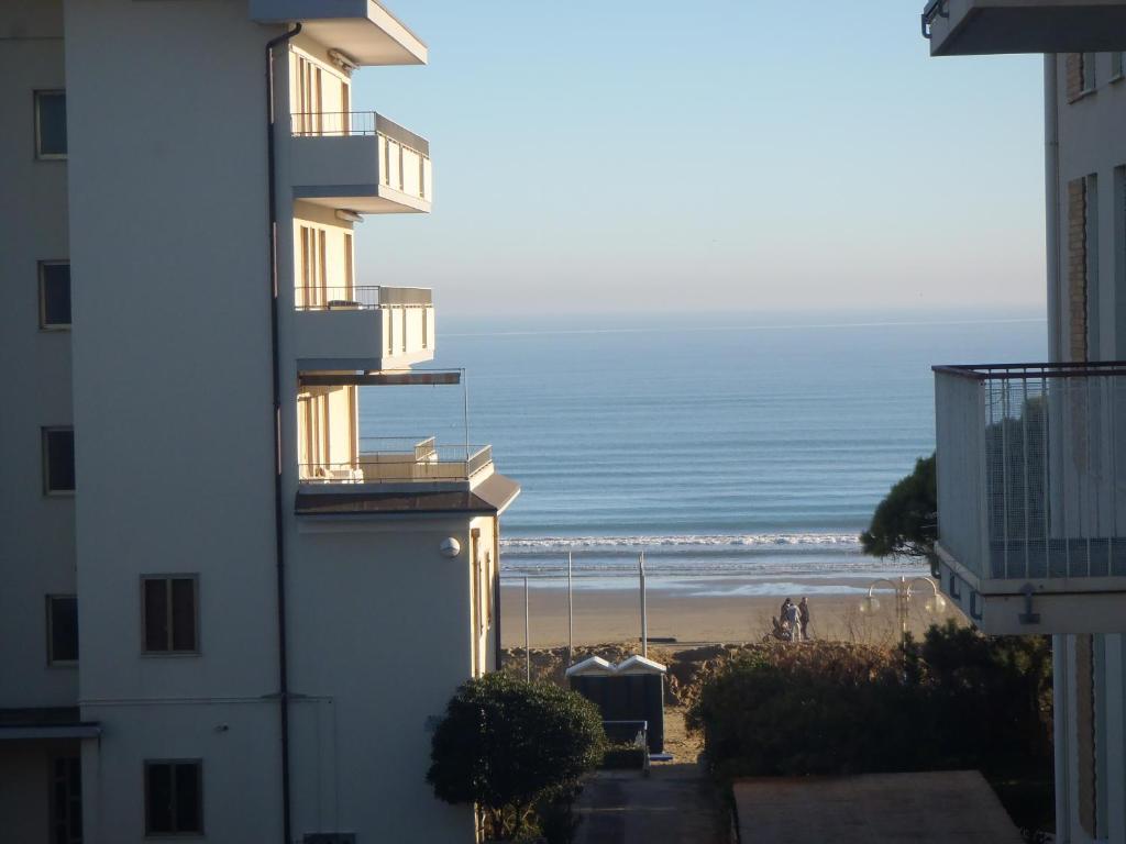 Residence Playa R.T.A.