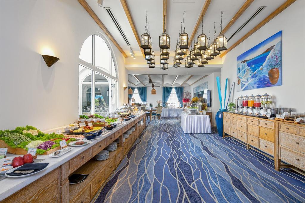 Risemount Resort Danang