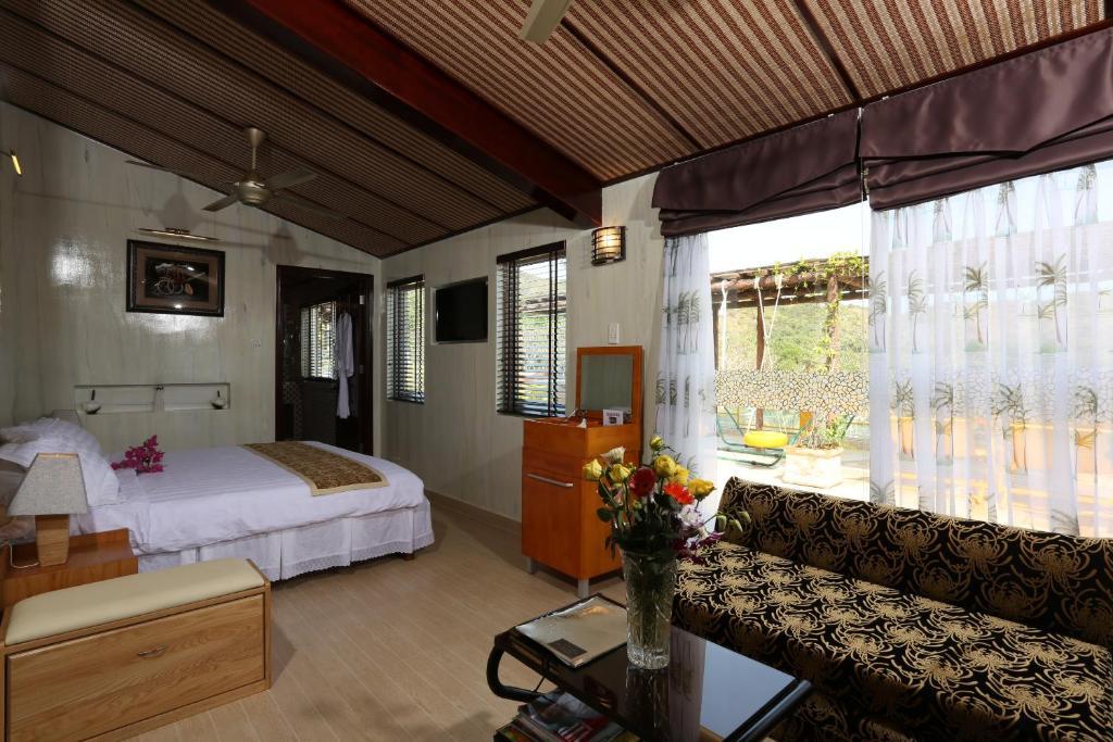 An Hòa Residence