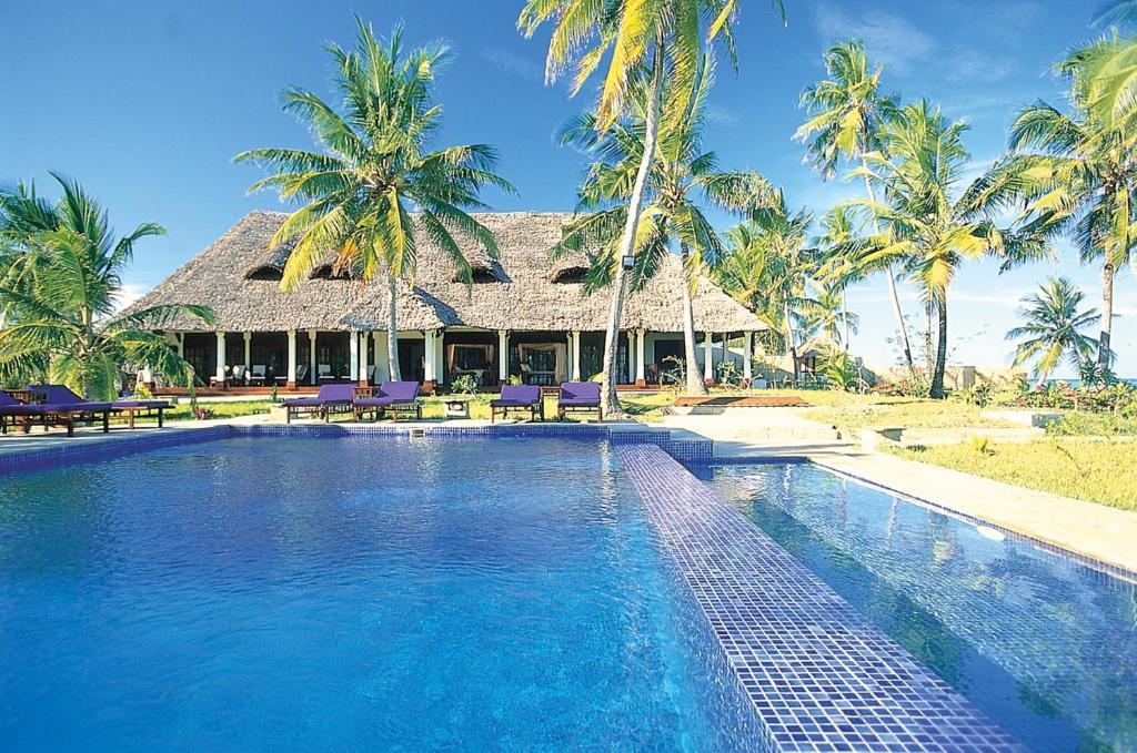The Palms Zanzibar, Bwejuu – Precios actualizados 2019