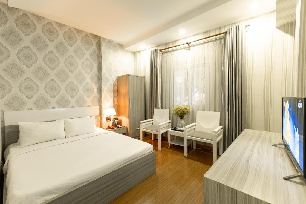 Javado Hotel