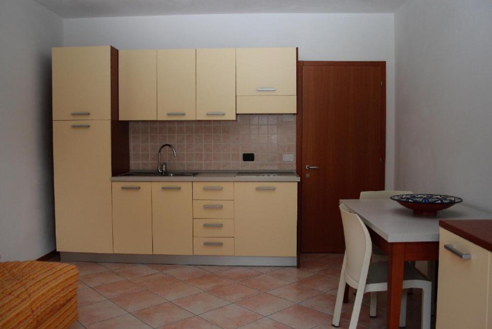 Residenza Arcobaleno