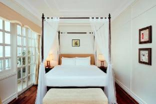 Room #23527591