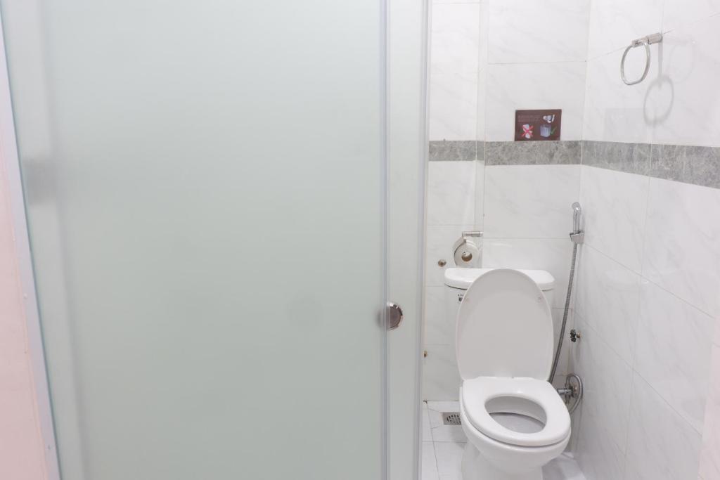 HOSTIE SAIGON [WANDERLUST Home]