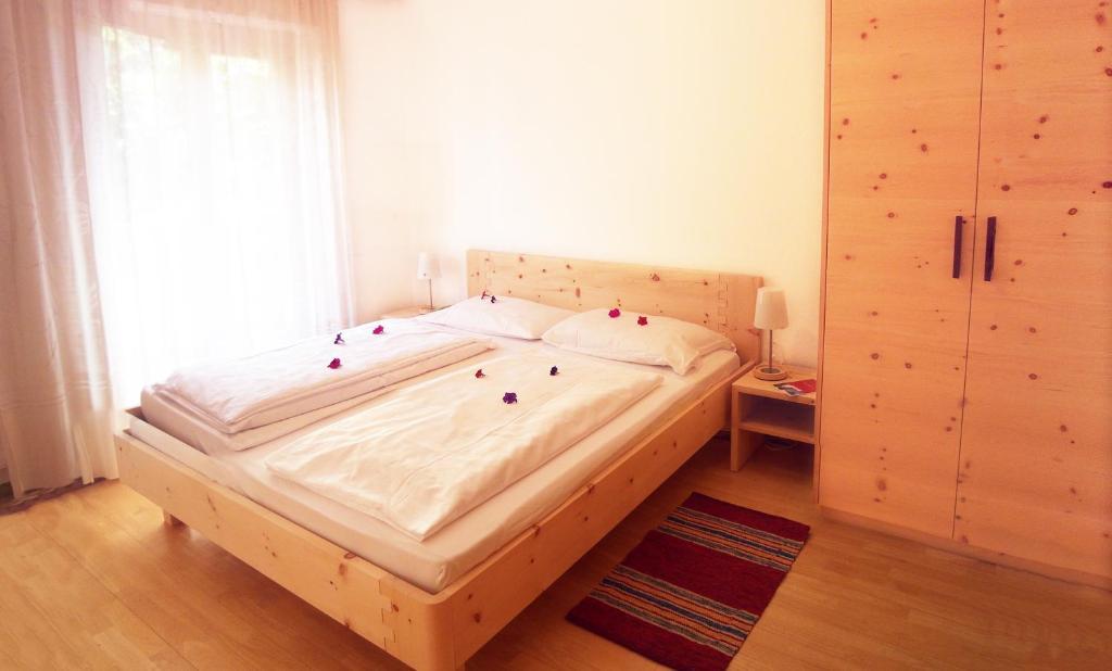 Residence Hofer