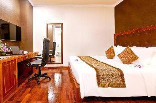 Room #133256988