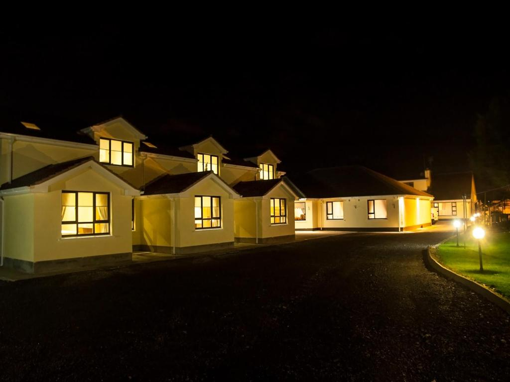 The best available hotels & places to stay near Lusk, Ireland