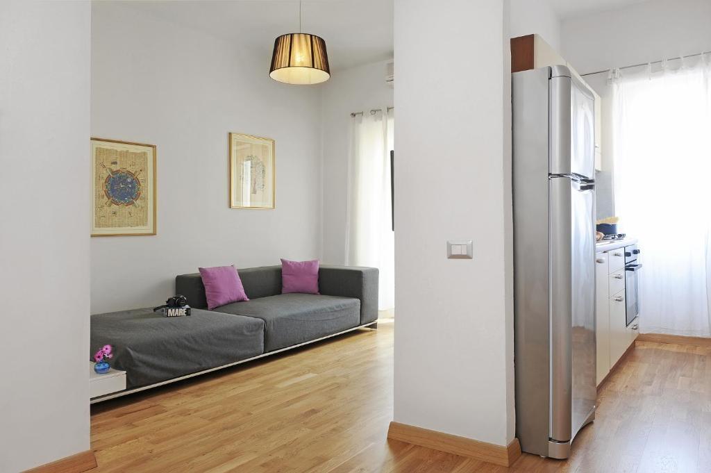 Cagliari Holiday Apartments