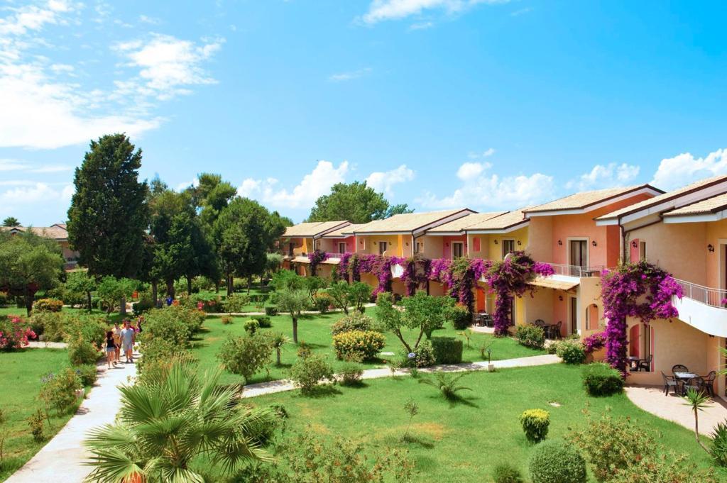 BV Borgo Del Principe