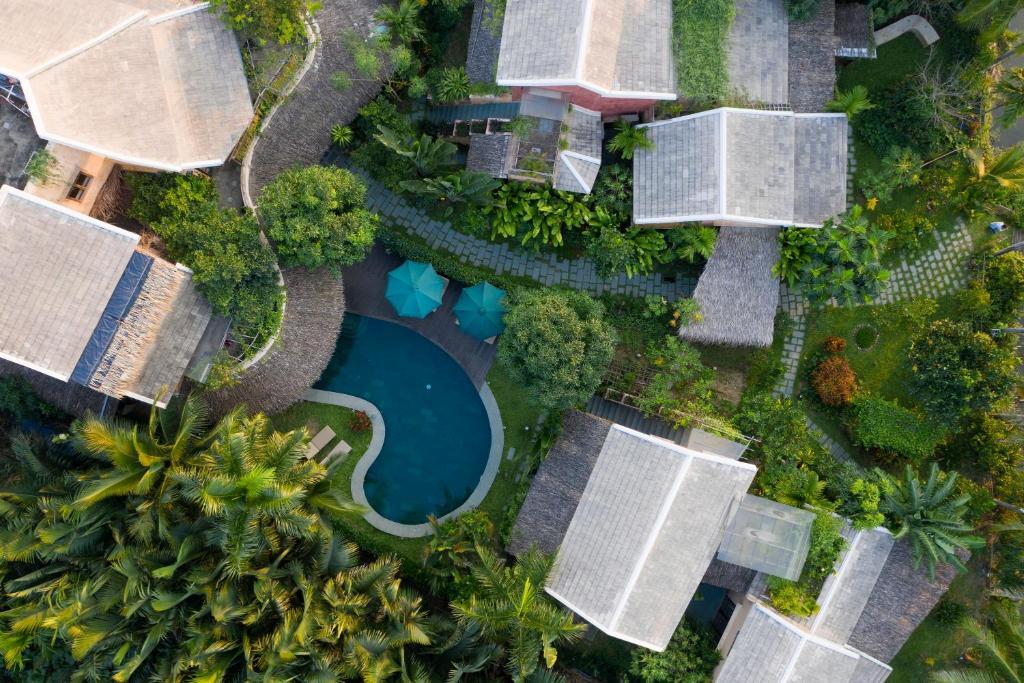 An Villa