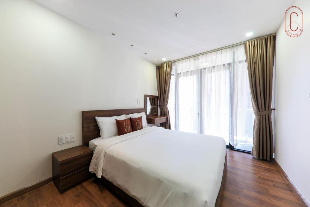 Studio Condotel 3 Phòng Ngủ
