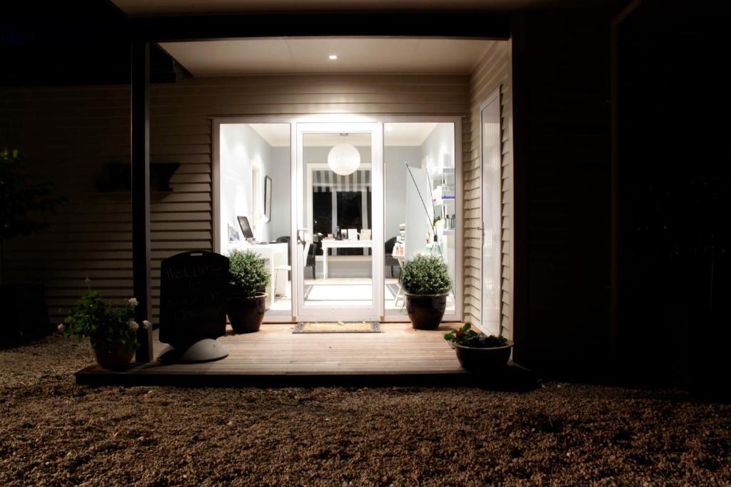 Revive On Oakview Boutique Beauty and Accommodation