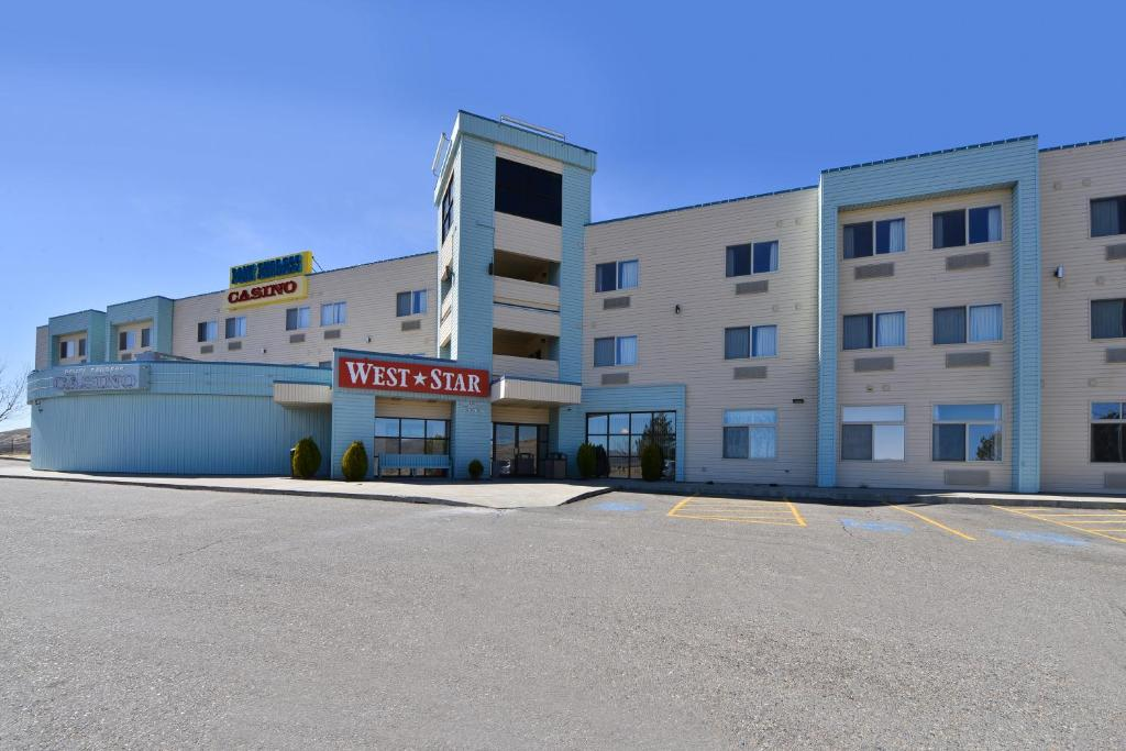 West Star Hotel And Casino Jackpot Updated 2020 Prices