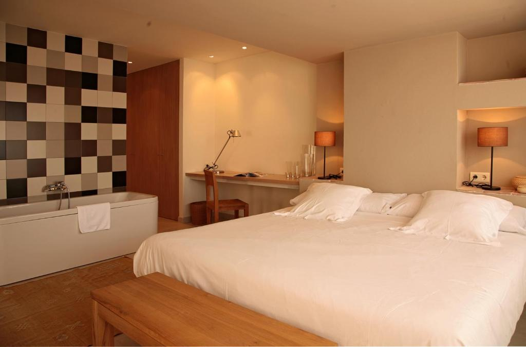 boutique hotels in valencia community  206