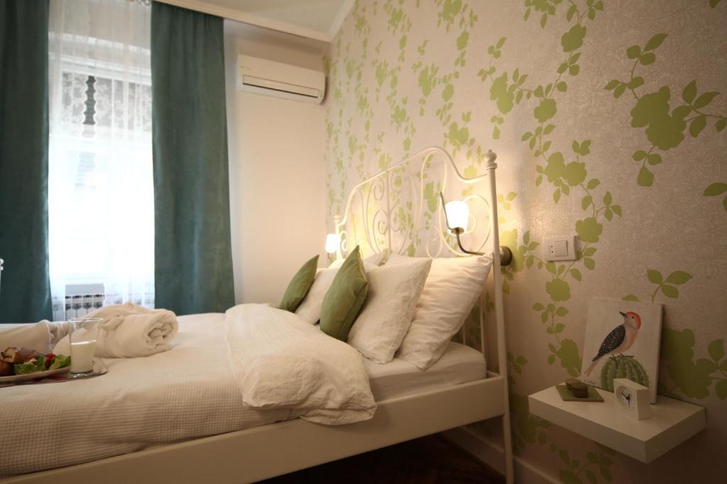 Bed & Breakfast Zemun