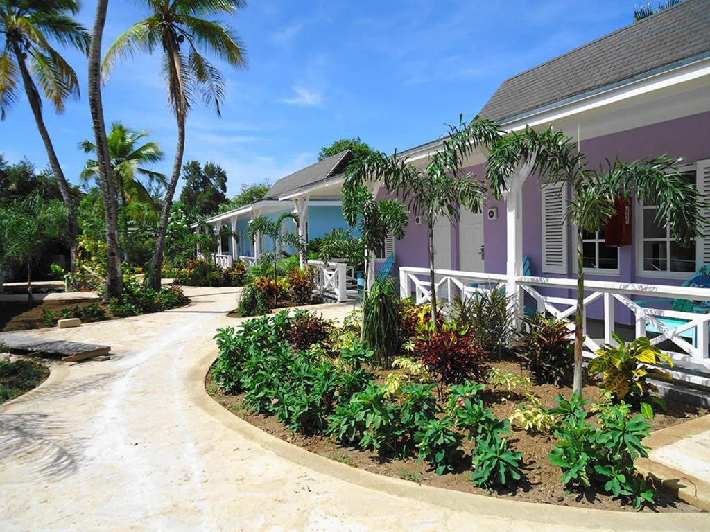 Trupial Inn & Casino
