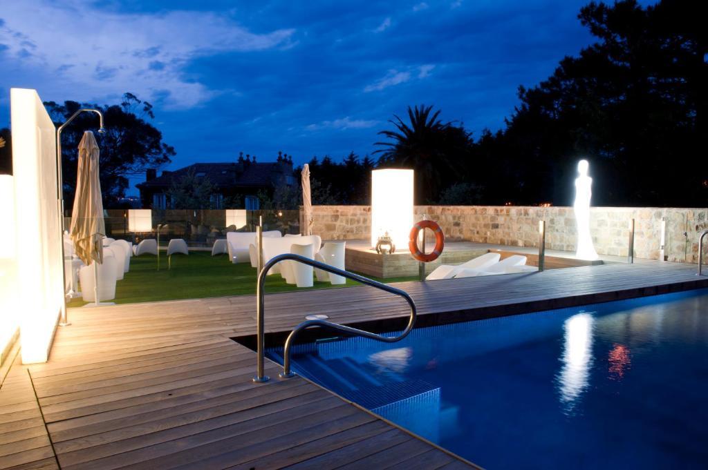 Costa Esmeralda Suites, Suances – Precios actualizados 2019