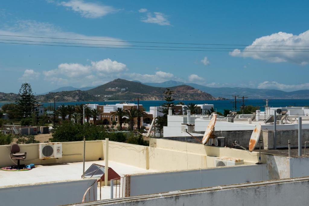Studios Marina Naxos Chora Updated 2020 Prices