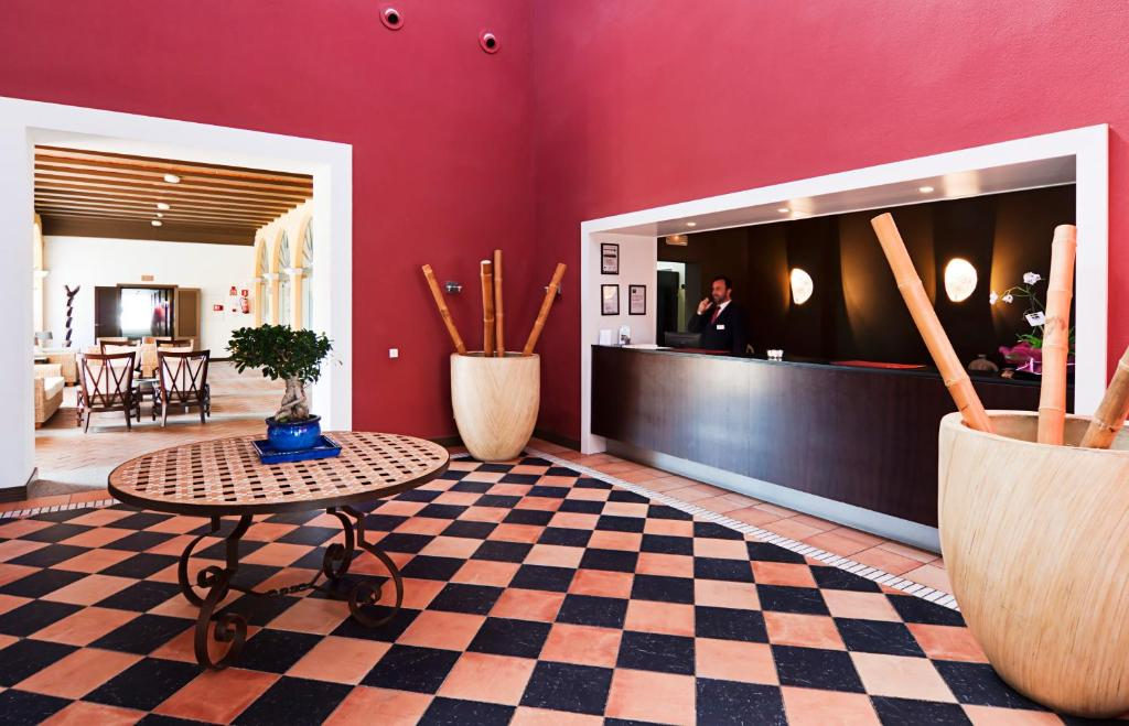 boutique hotels in huelva  55