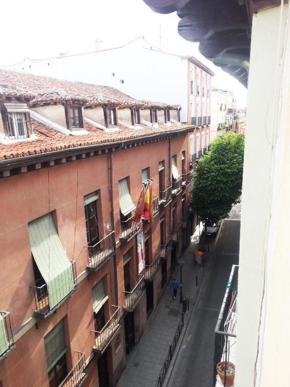 Estudios CalleCultura-Centro
