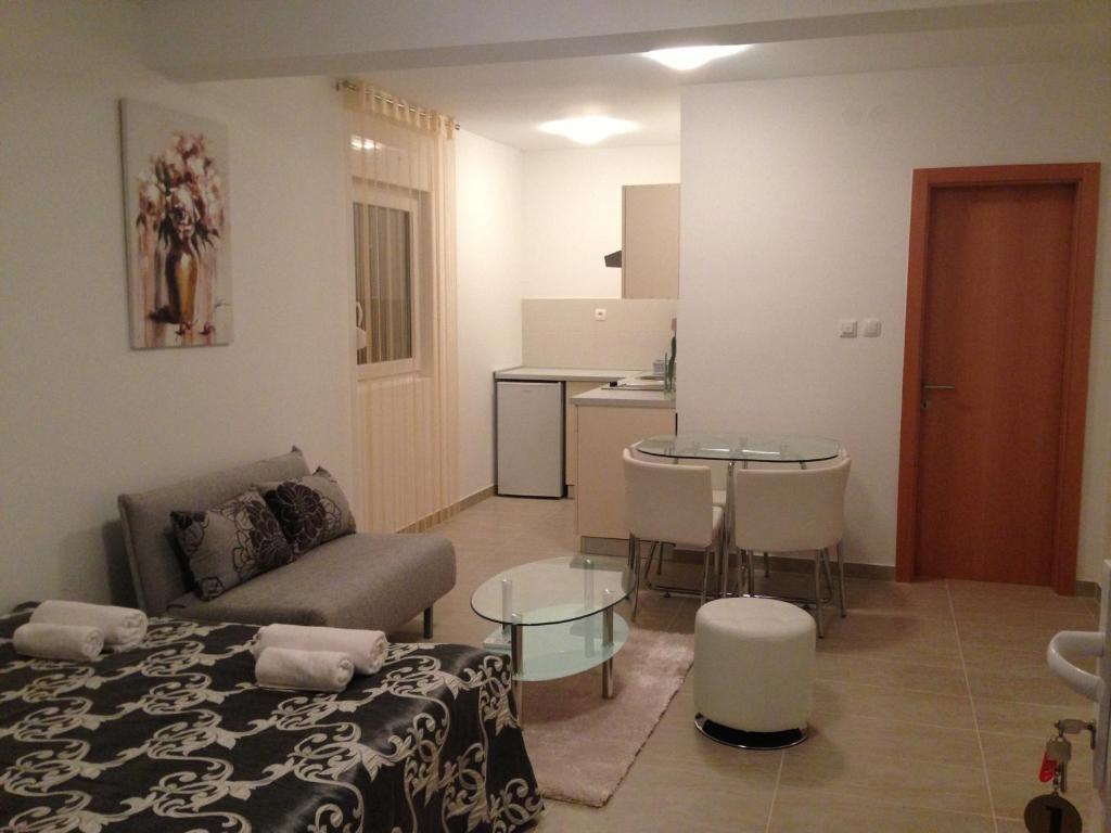 KTC Apartments