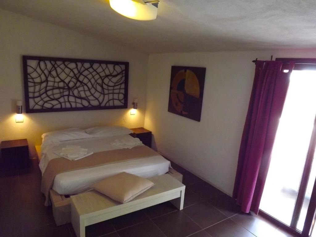 Residenza Collina Dei Pini