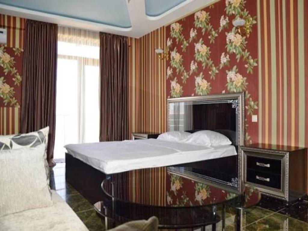 Guria Palace Hotel