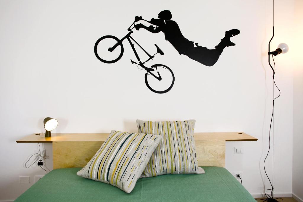 Bite - Bike and Kite Accommodations