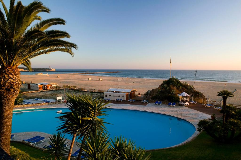 Algarve Casino Hotel (Portugal Portimão) - Booking.com