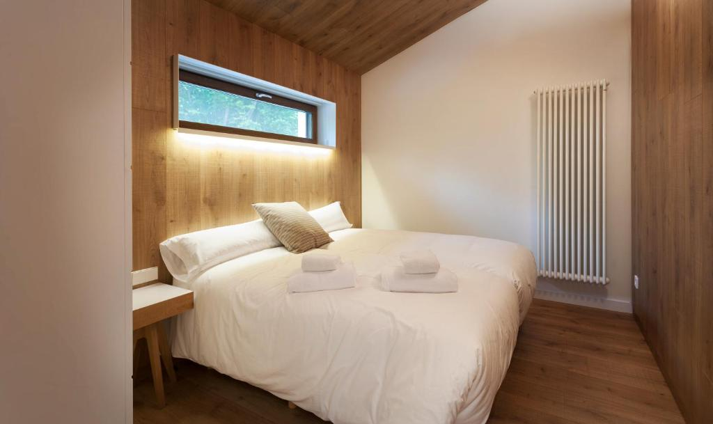 boutique hotels navarra  150